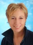 Barbara PEER