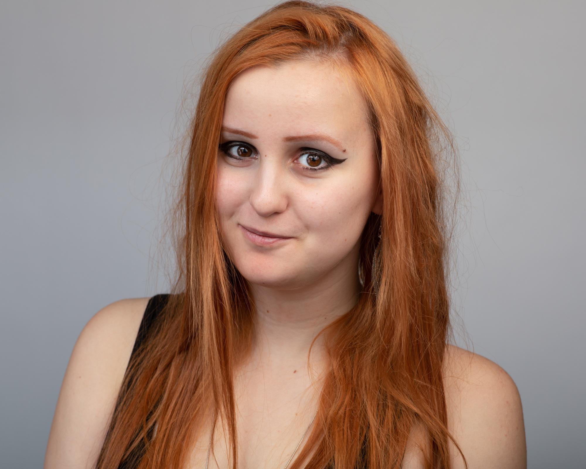 Ester Zierl